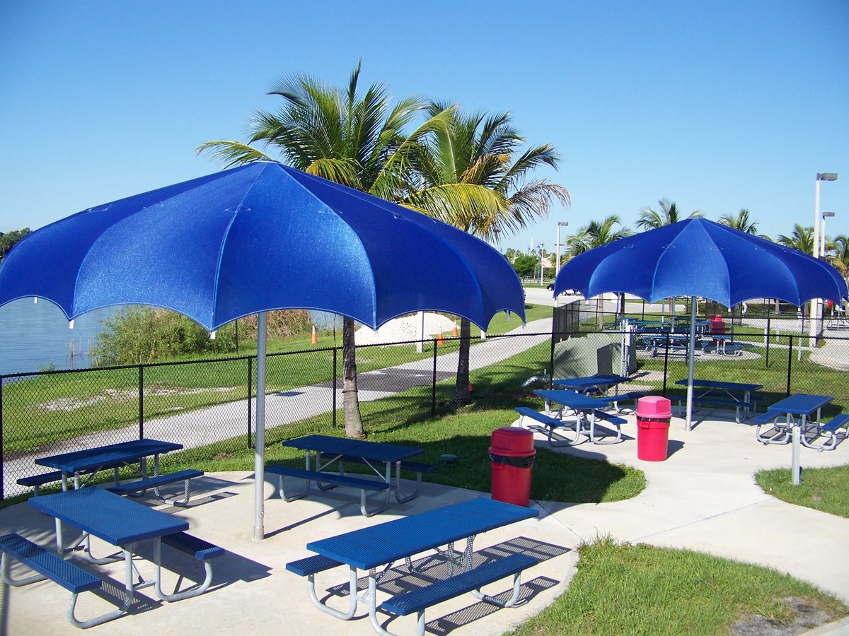 Anchor Industries Funbrella funbrella® shark | • shade solutions • anchor industries