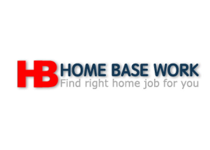 Part Time Job Chennai Welcome To Www Homebasework In This Is No 1