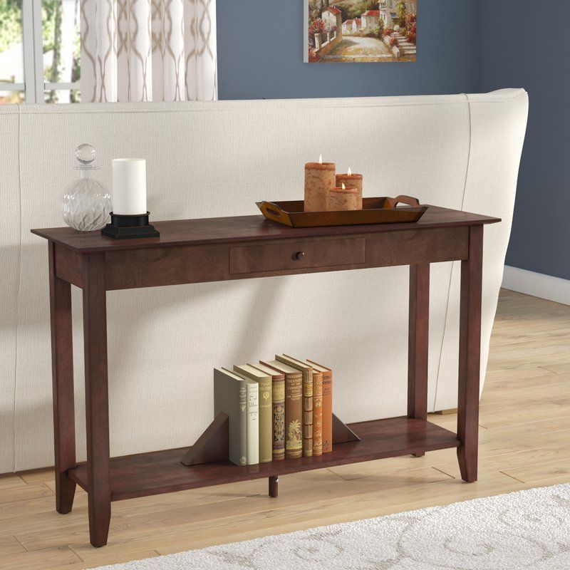 plan to order greenspan console tablethree posts