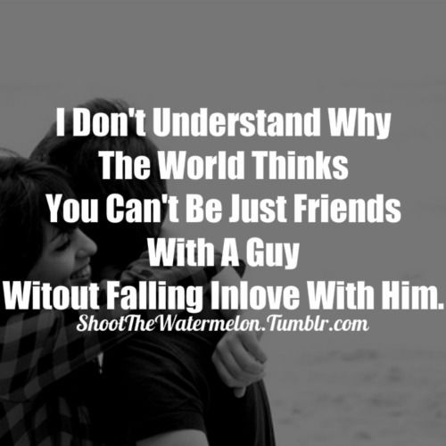 Quotes For Boy Best Friends Tumblr - Paulcong