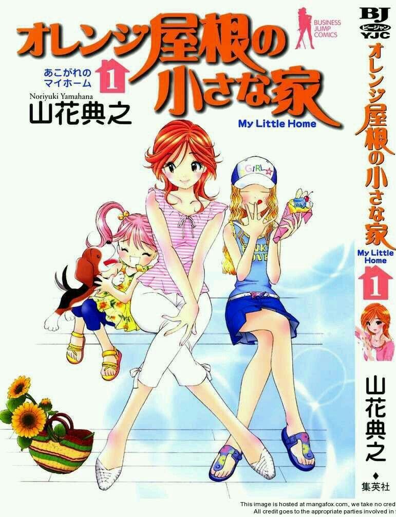 Pin by Somesh Saxena on Manga cover Online manga, Manga