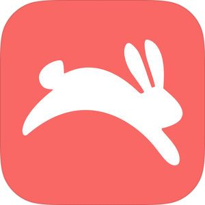 App of the Day Hopper Book Flights & Hotels Hopper