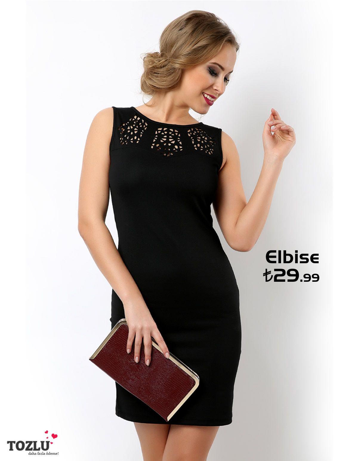Tozlu Elbise Modelleri Ile Kendinizi Daha Iyi Hissedin Urunu Incelemek Ve Siparis Vermek Icin Sitemize Davetlisiniz Www Tozlu C Elbise Elbise Modelleri Sik