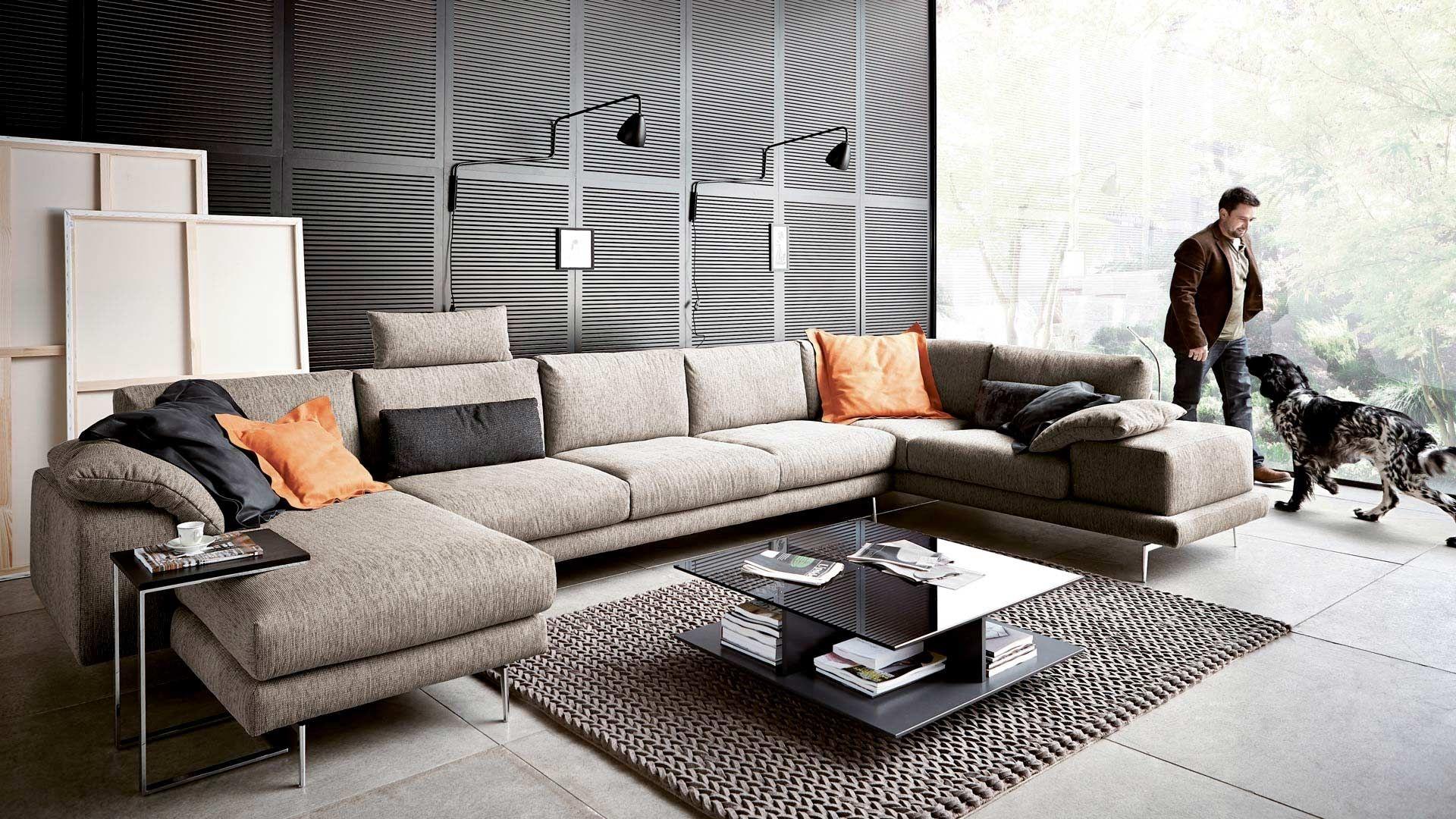 koinor sofas in kelheim - möbel gassner - regensburg