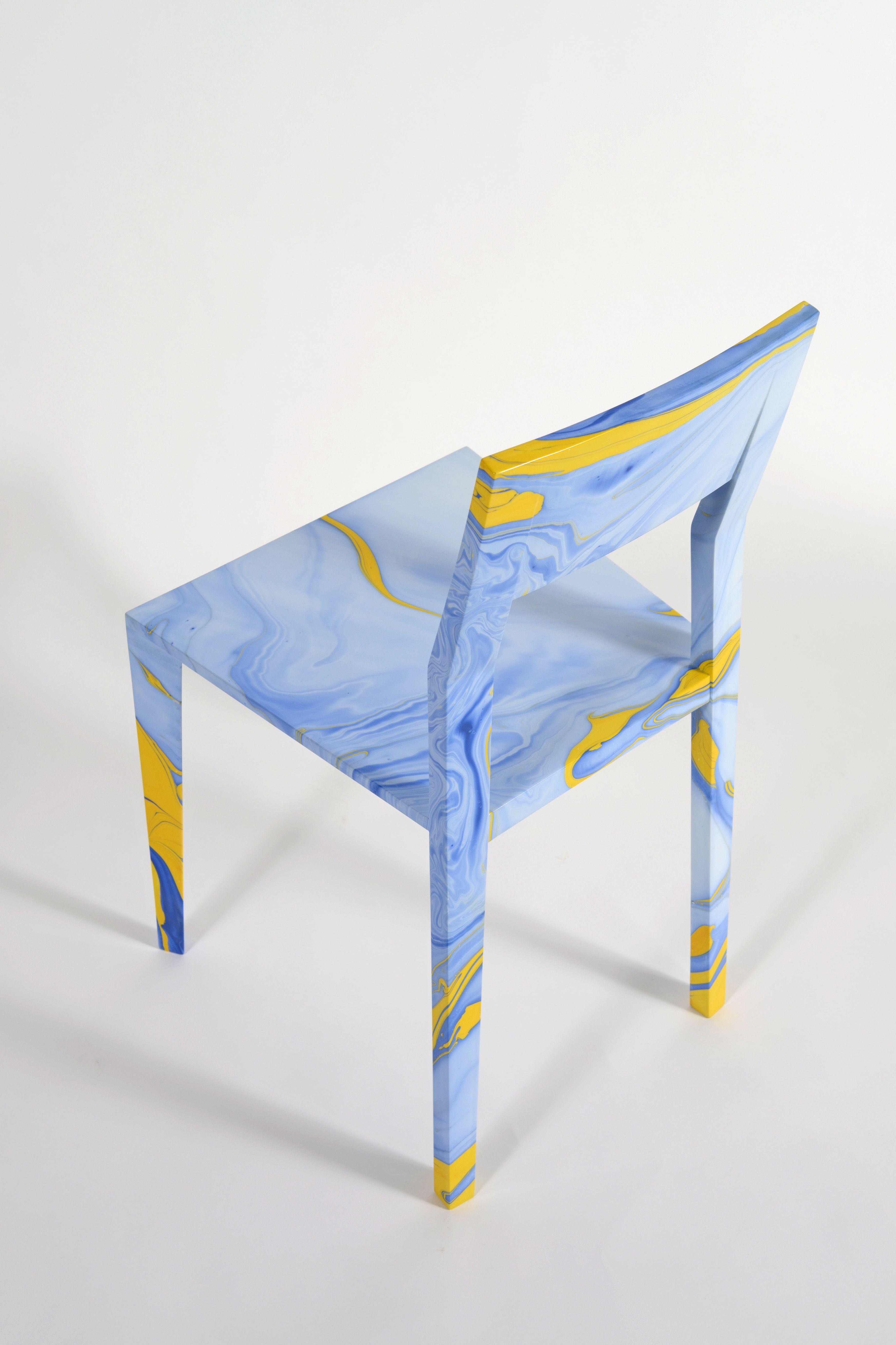 the siren chairs 2013 | nest design, design, furniture