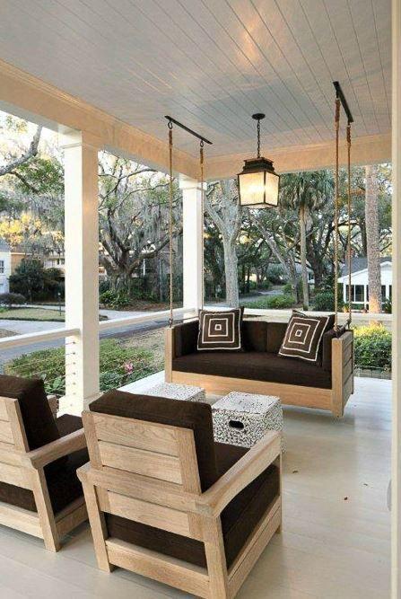 Client Spotlight: Valarie Britz Interiors – Circa Lighting