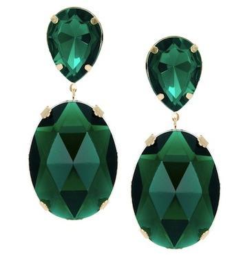 643aa6c1b975 pendientes-largos-fiesta verdes-esmeralda