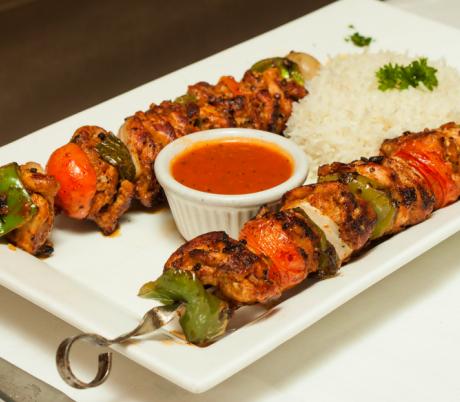 chicken pulao recipe by shireen anwar nihari
