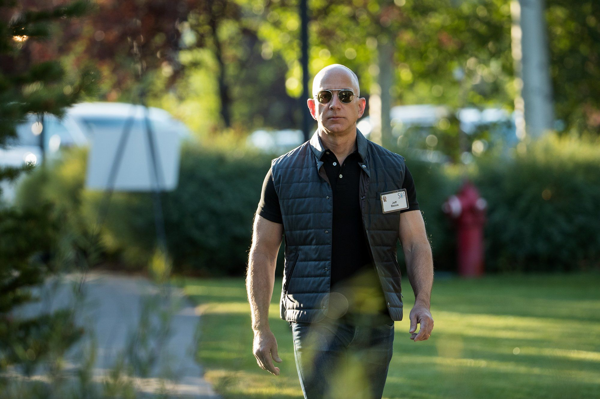 Amzn Stock Quote Amazon Has Set Its Sights On Healthcare Tech With A Stealth Lab It .