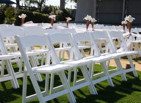 Party Rentals And Equipment Rentals In Caldwell Id And Nampa Id Wedding Chairs Diy Wedding Chairs Ceremony Chairs