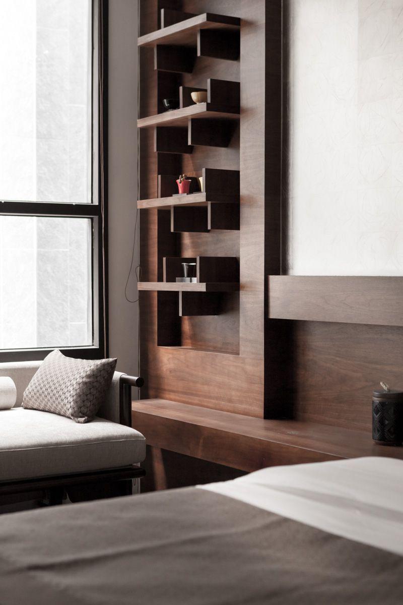 Home interior design accessories home interior design u miemasu  interior design posts and home