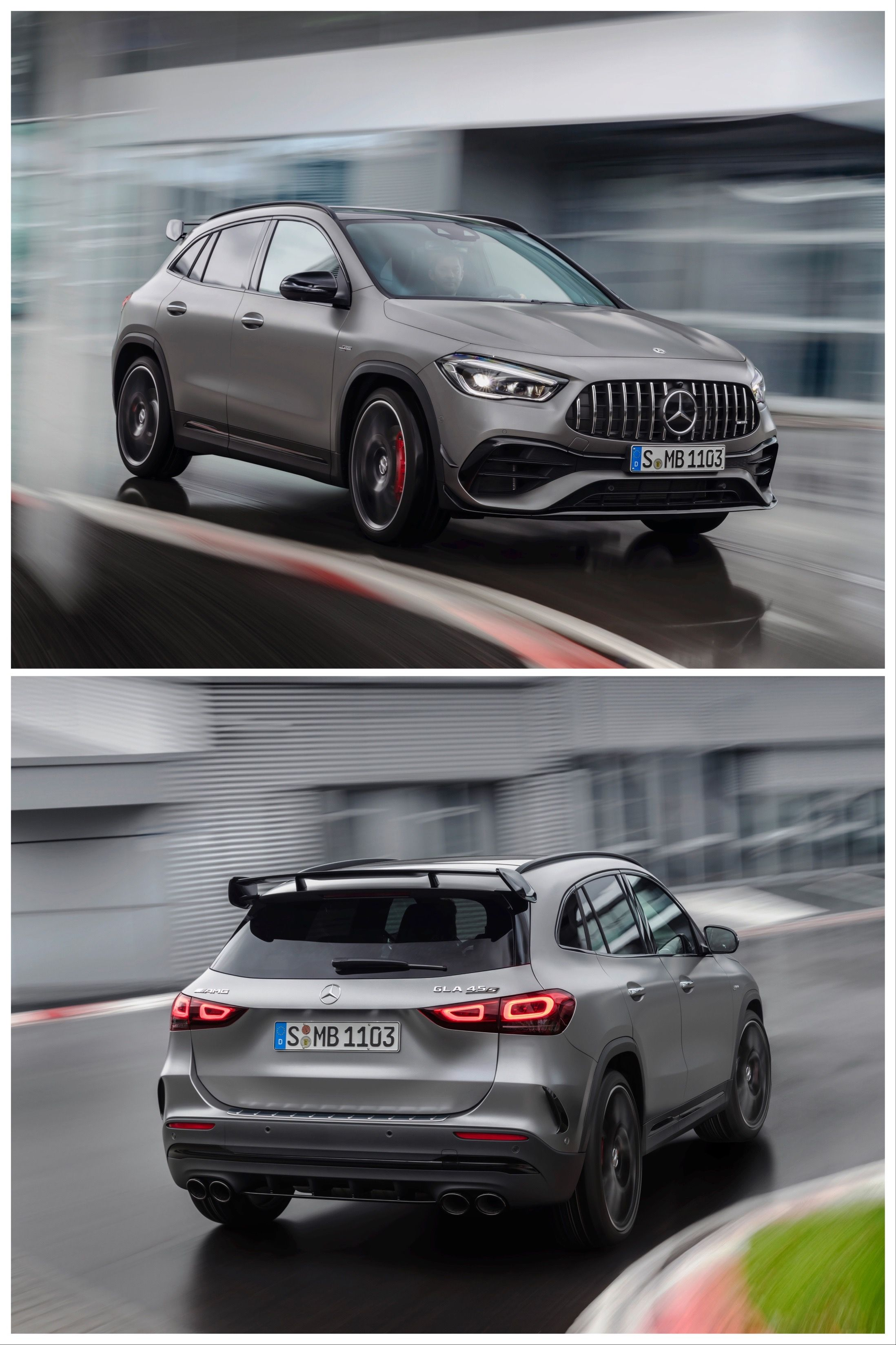 Pin By Nice Cars On Mercedes In 2020 Mercedes Benz Gla Mercedes