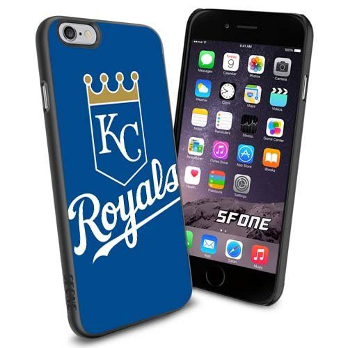 Kansas City Royals NCAA Silicone Skin Case Rubber Iphone 6 Case Cover WorldPhoneCase http://www.amazon.com/dp/B00YL5KSCU/ref=cm_sw_r_pi_dp_4kEBvb0C2YGVA