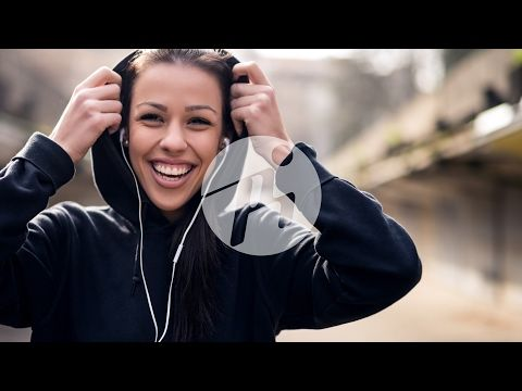 New and best music 2018 for running and jogging mp3 download