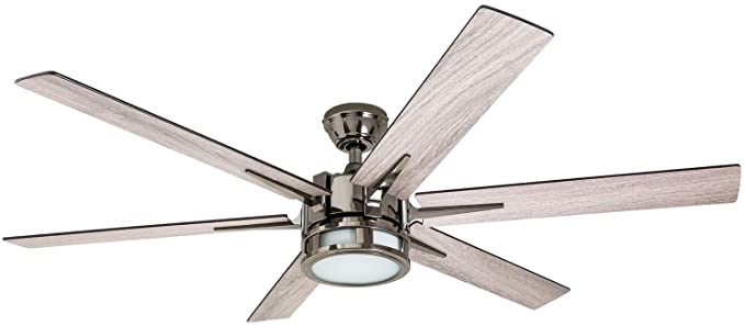 Pin On 400 W Ceiling Fans