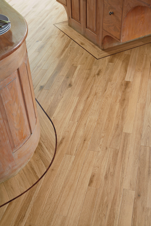Natural Oak Rp102 Karndean Designflooring Flooring Oak Hardwood Floors