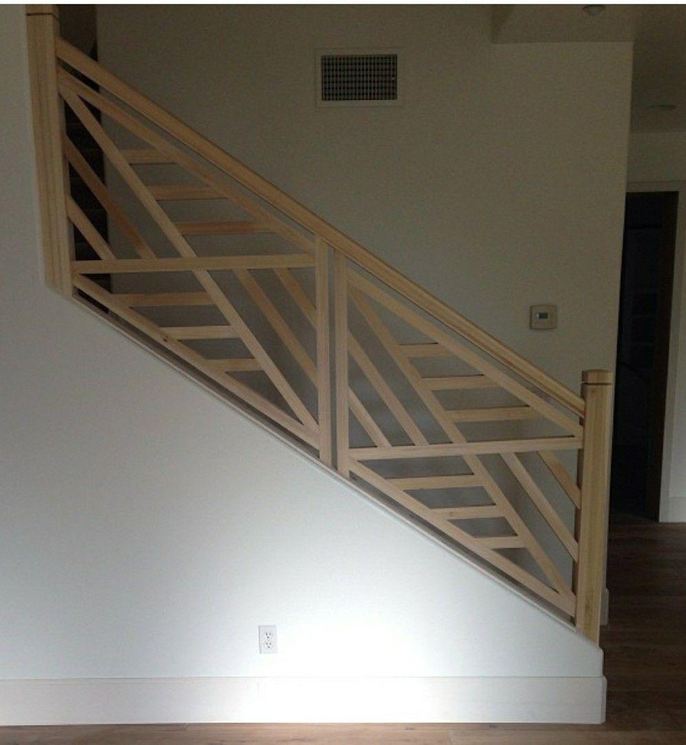 Pin By Stunning Basement Ideas On Basement Stairs Storage