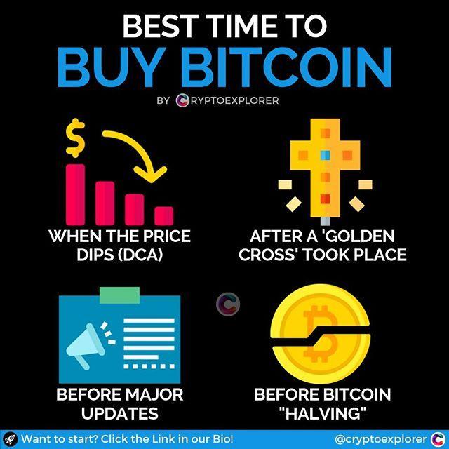 pianificazione btc di cosa vale 1 bitcoin