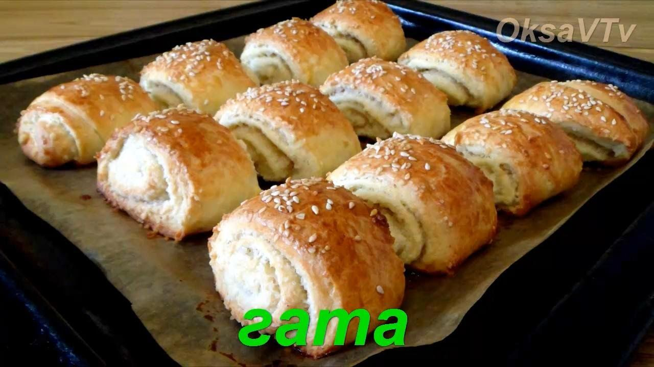 армянская гата пошаговый рецепт с фото от бабушки эммы