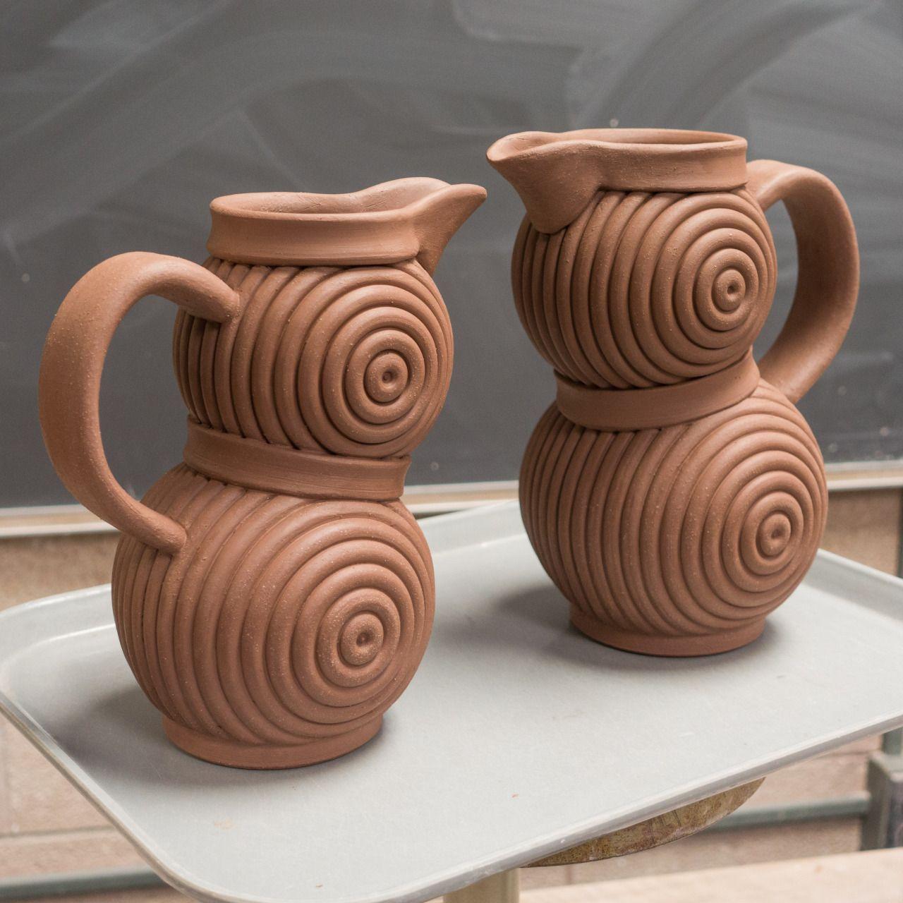 Jeremysmoler Ceramic Teapots Ceramic Pottery Ceramics Pottery Art