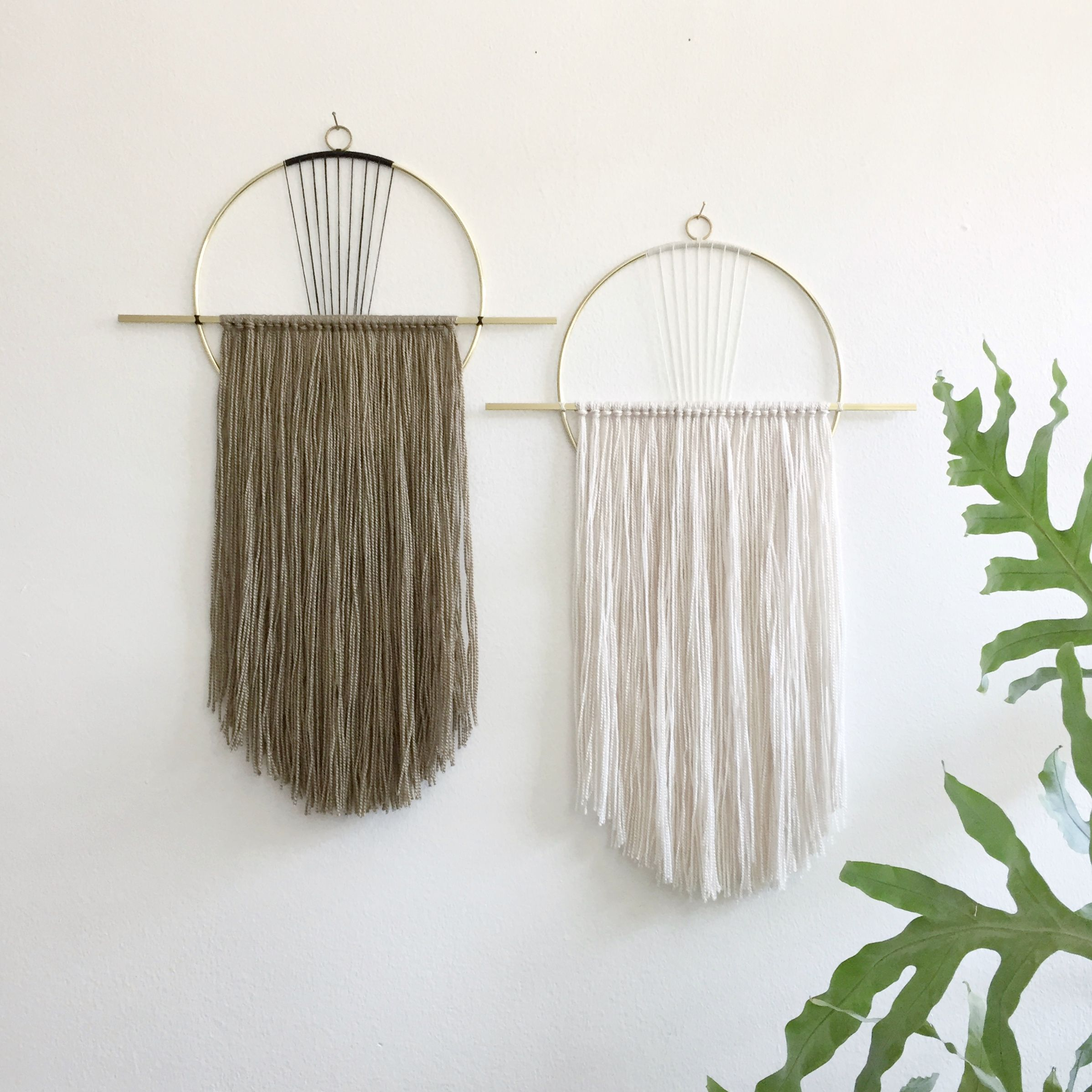 Attalie Dexter Home And Accessories Horizon Group Jpg Hanging