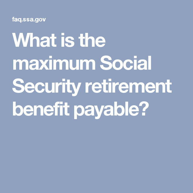 6002c336b4dc4c70ee45b080f24b5711 - Social Security Restricted Application Changes
