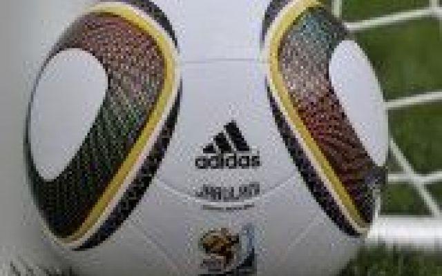 Gli Obiettivi nel calcio? Smart! #calcio #scouting #calciatori