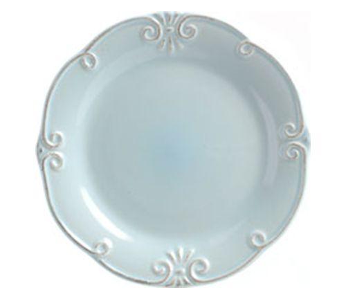 formafina.com.br - Informações sobre Lace Prato sobremesa Azul