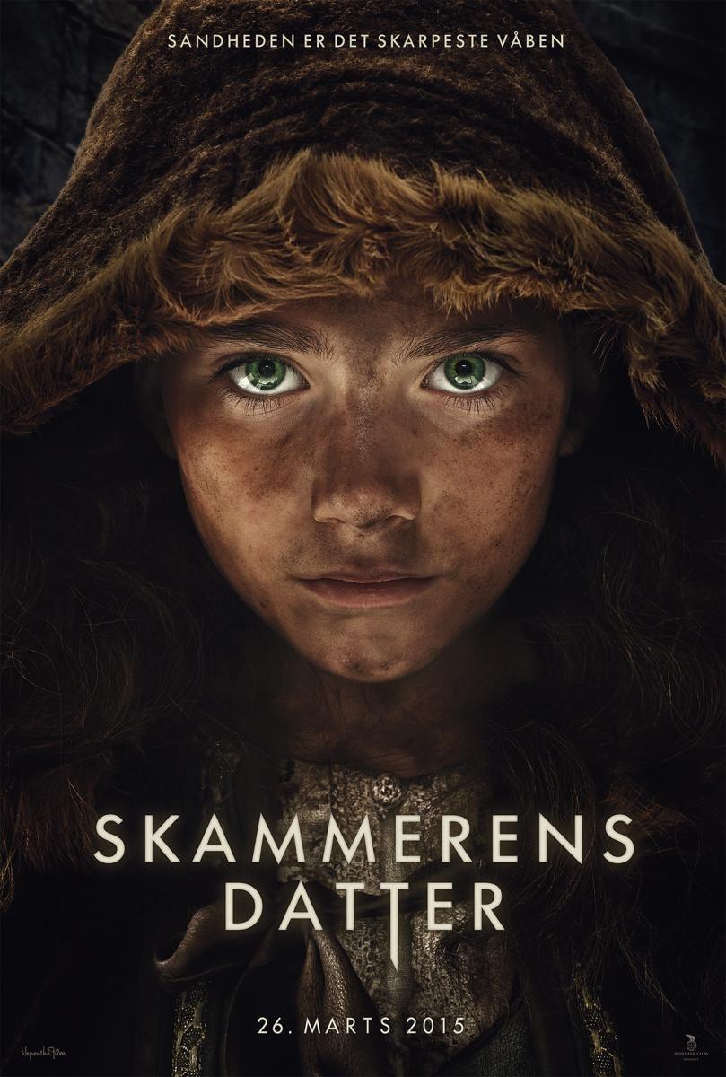 El reino de Dunark (2015) - FilmAffinity