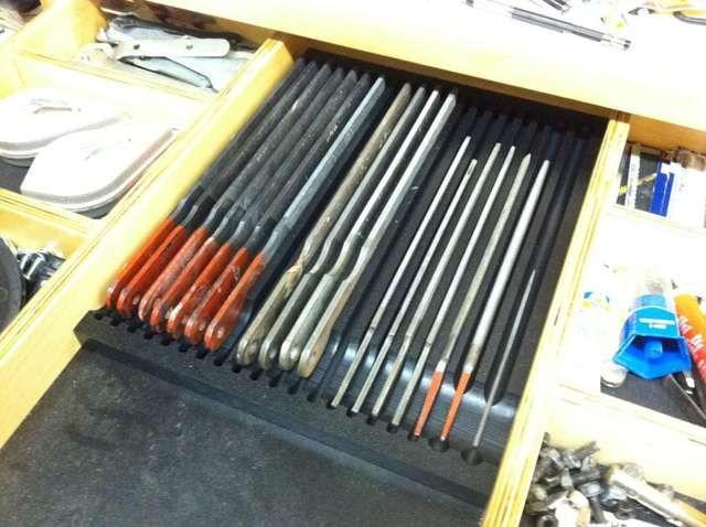 Pin On Diy Workshop Storage Tools Wood