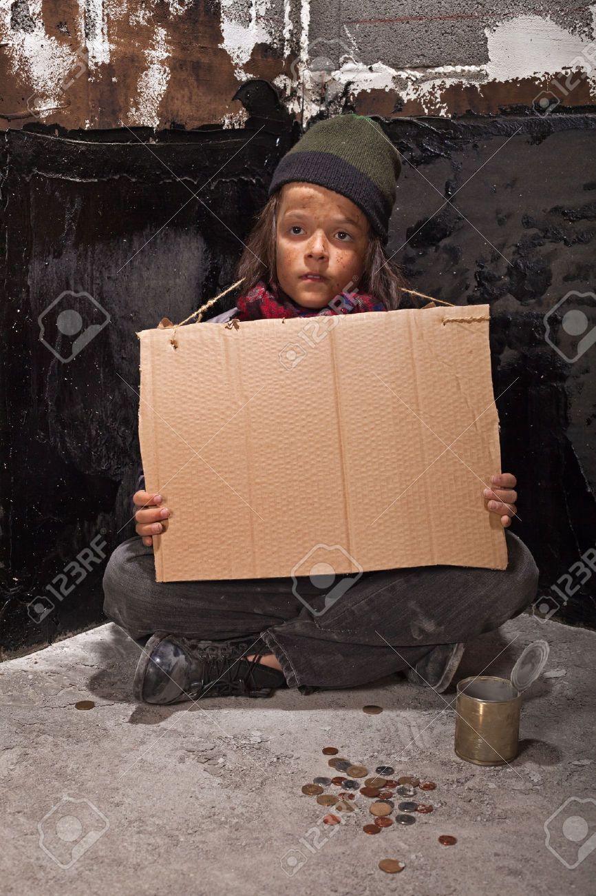 need and homeless feel Steps part 1 making an everyday effort  homeless people don't just need food, they need a smiling face to go along with it  other people probably feel the .