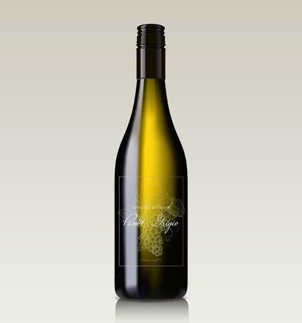 20 Free Wine Bottle Psd Mock Ups Antara S Diary Free Wine Bottles Free Wine Wine