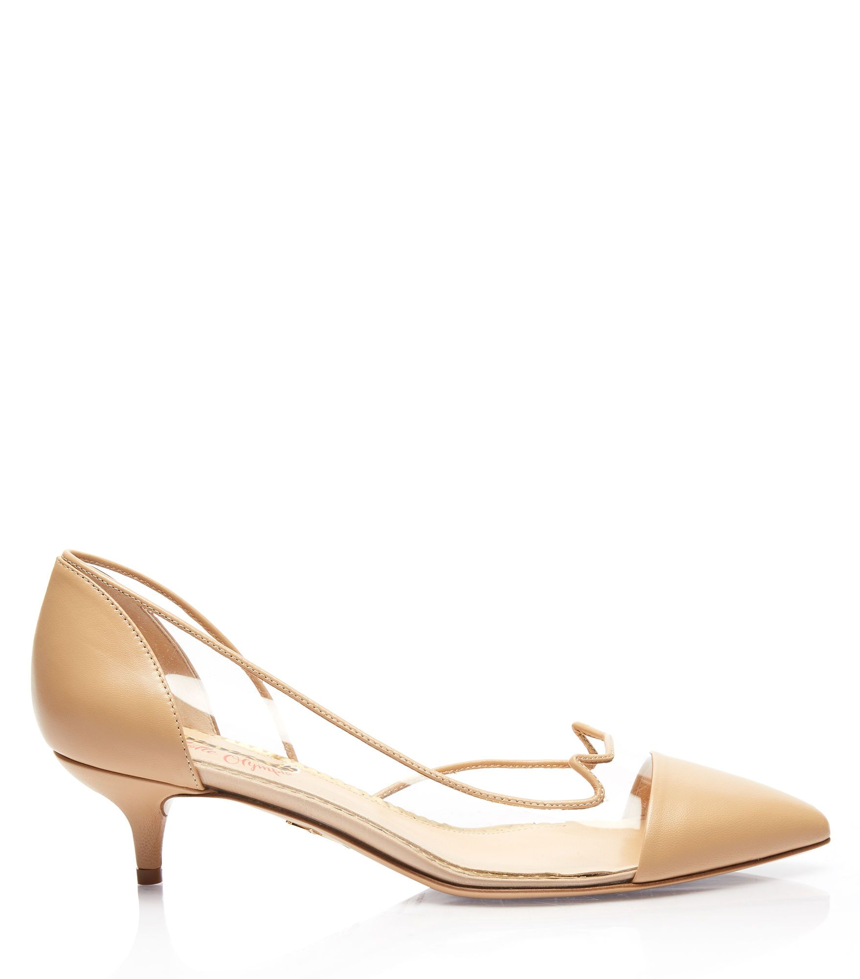 Pin On Charlotte Olympia
