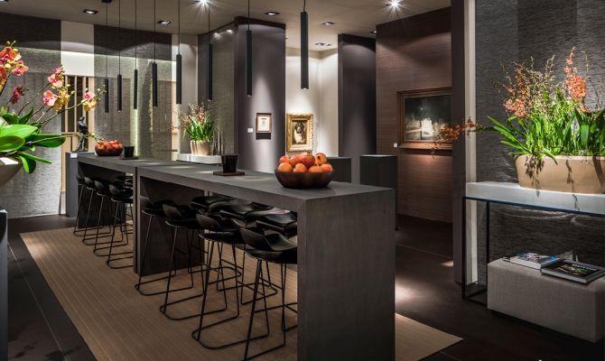 wolterinck | Interieur | Wolterinck Laren | Designer : Marcel ...