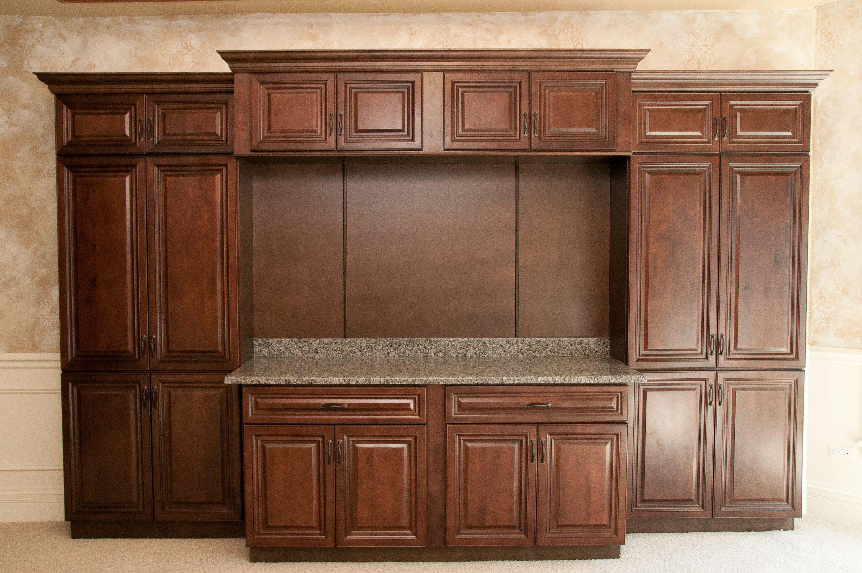 Best Choice Cabinet Premier Series Kensington Door Style 640 x 480