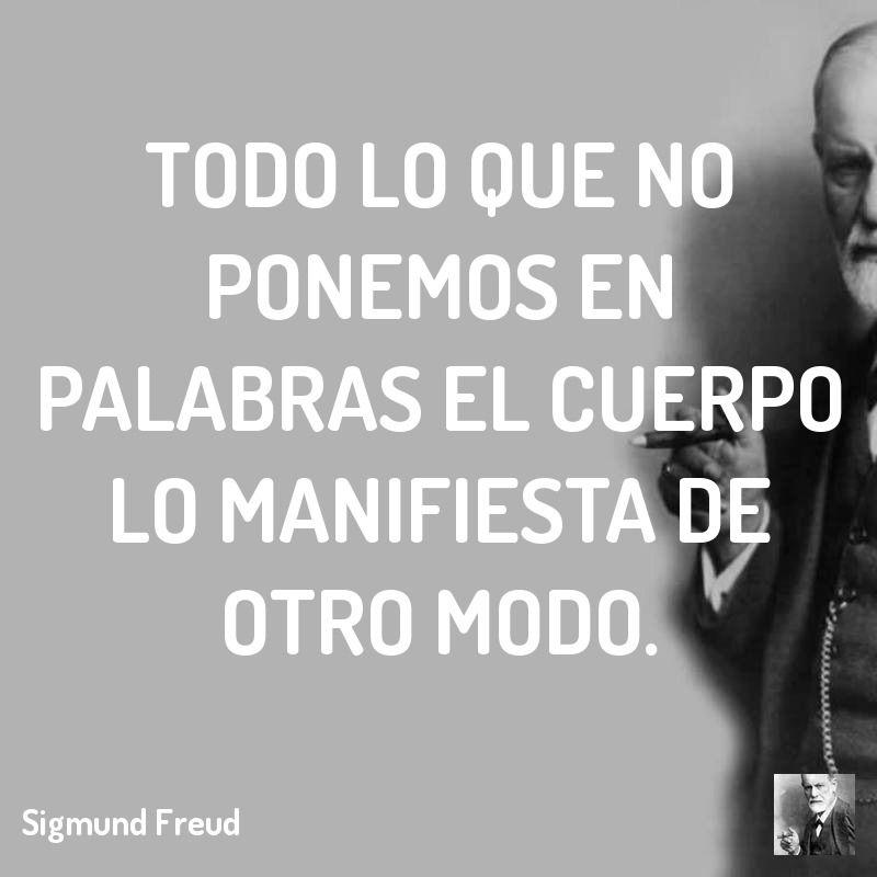 Sigmund Freud Sigmund Freud Psychology Facts Psychoanalysis
