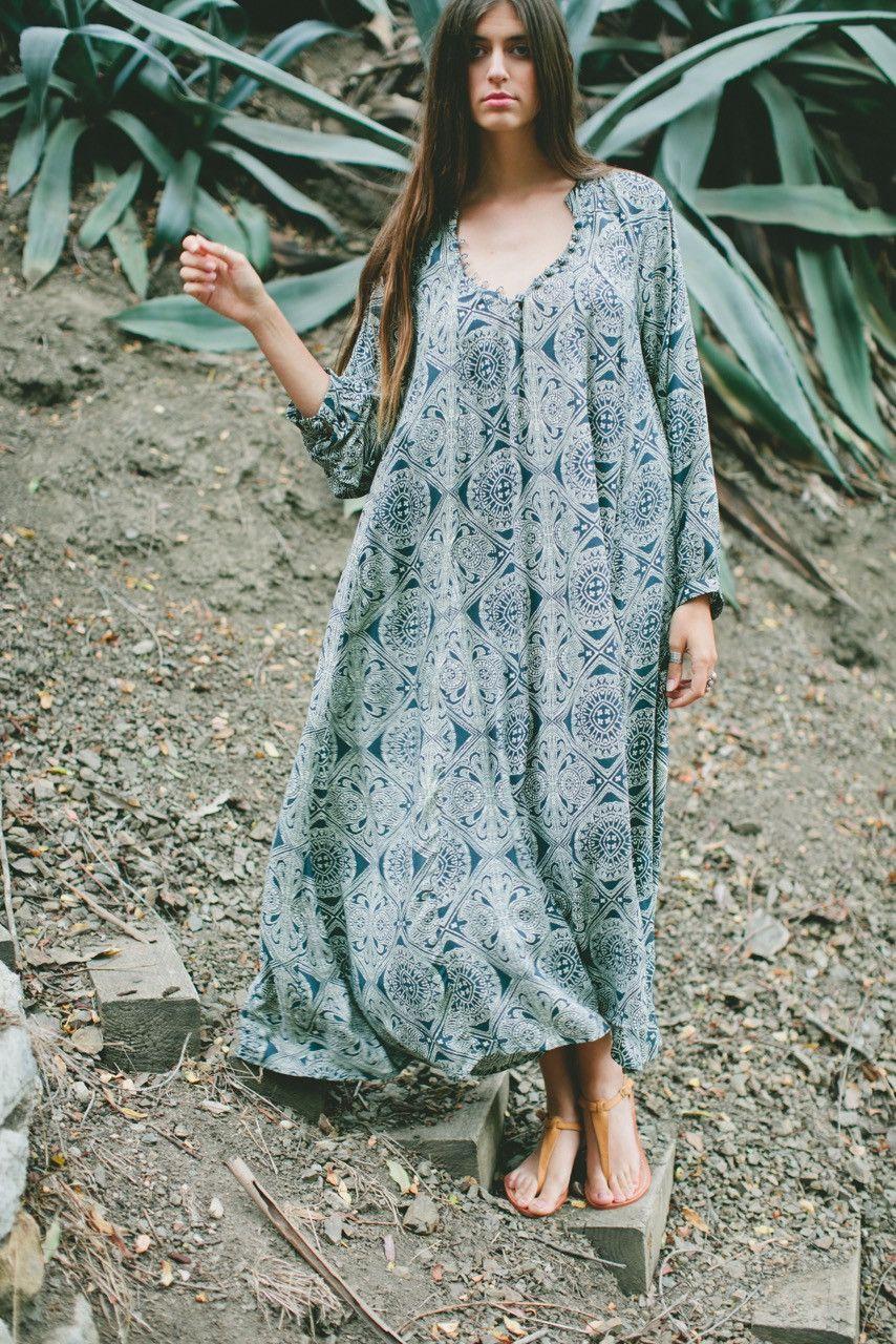Fiore Maxi Dress Dresses Maxi Dress Silk Maxi Dress [ 1280 x 854 Pixel ]