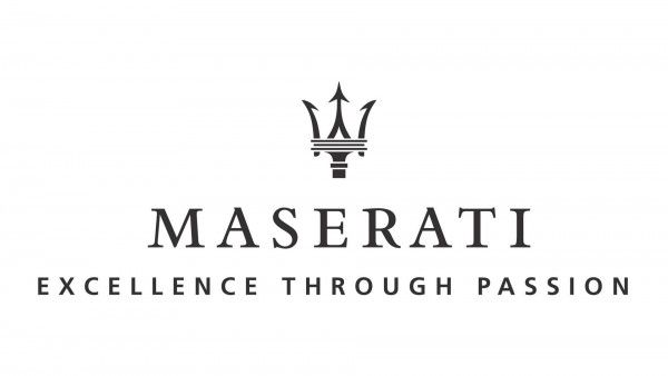 Maserati Logo 1920x1080 Wallpaper Araba Araba Amblemi Araba Markasi Auto Auto Brand Auto Brands Automobile Automobile Brand Automobi Maserati Auto App