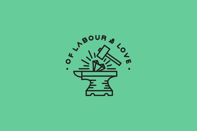 of labor & love http://theworkbench.sg/v2/labour-love/