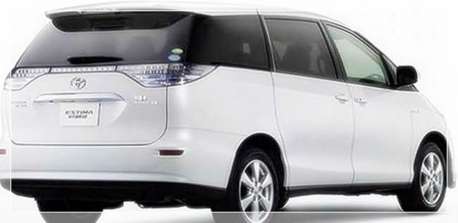 Toyota Sienna Hybrid >> 2018 Toyota Sienna Hybrid Release Date View Toyota