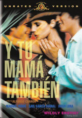 Y Tu Mama Tambien DVD ~ Maribel Verdú, http://www.amazon.com/dp/B00005JL57/ref=cm_sw_r_pi_dp_33zcrb07EYJNJ