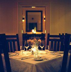 Cass House Restaurant Cayucos California Restaurants To Try