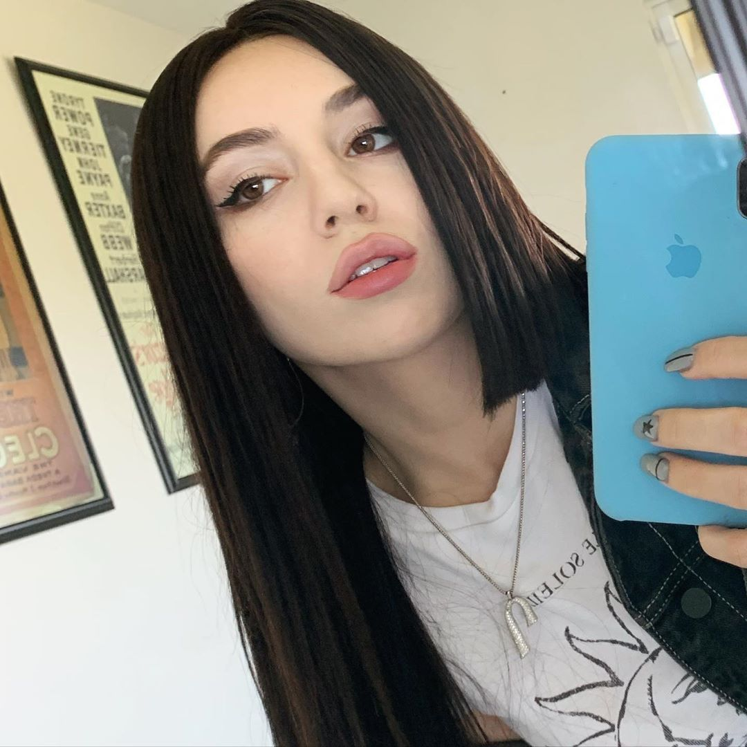 Ava Max On Instagram Who Is She In 2020 Ava Celebrities Max