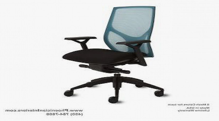 Lovely Ergonomic Office Chairs Made In Usa Chair Design Inspiration