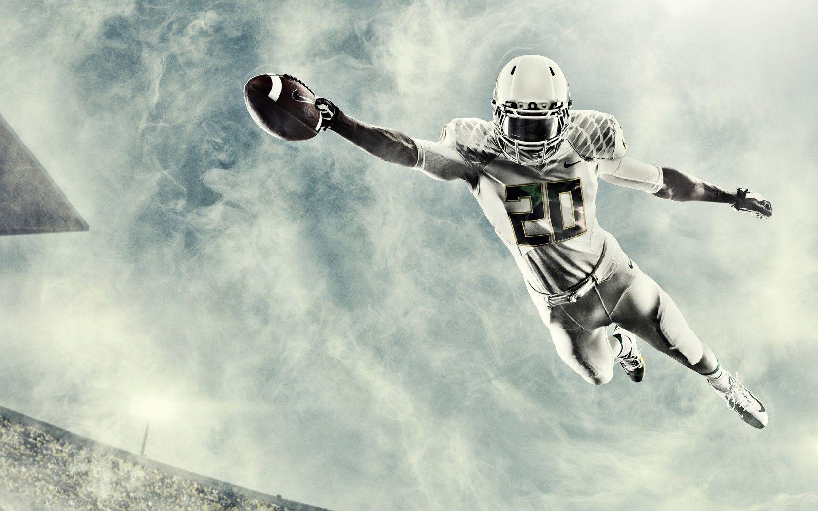 Enjoy Football Live Online Football Wallpaper Oregon Ducks