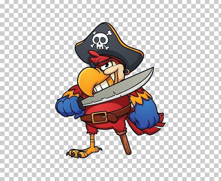 Pirate Parrot Cartoon Piracy Png Parrot Cartoon Pirate Parrot Cartoon Pirate Ship