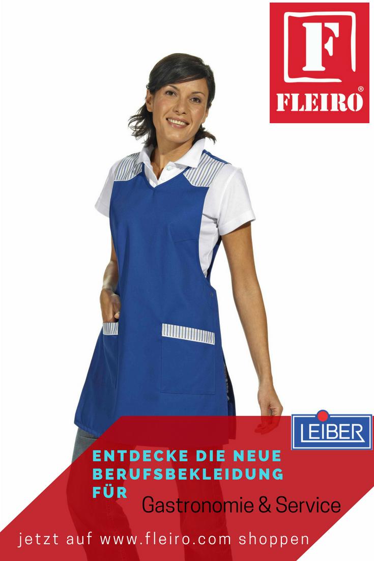 Online Shopping Auf Www.fleiro.com   Berufsbekleidung, Berufsmode Für  Gastronomische Berufe,