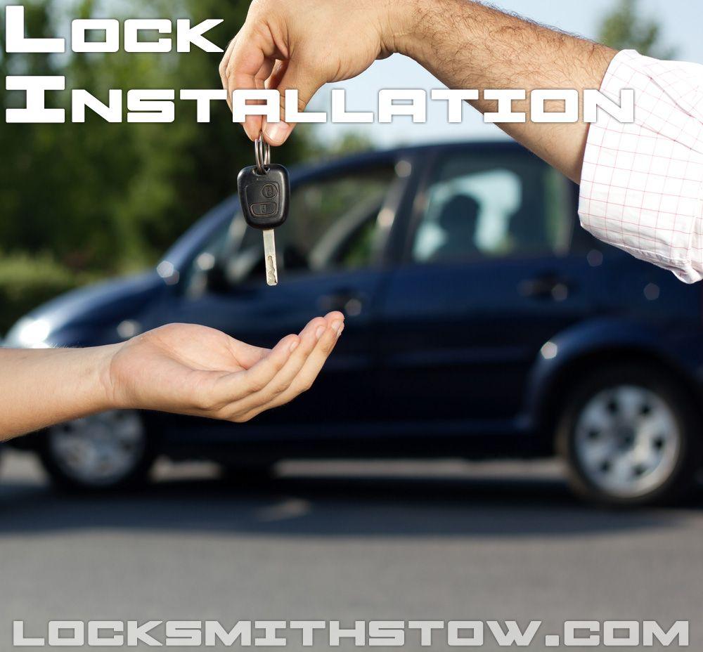 Pin By Strategic Locksmiths On Strategic Locksmiths Links Car Rental Insurance Coverage Insurance