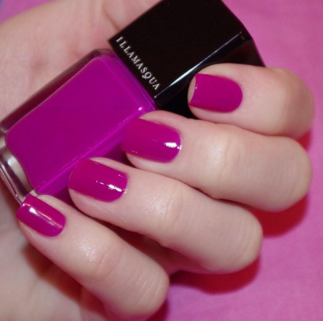 Pin by Mai on Nail polish | Nail polish, Dior nail polish