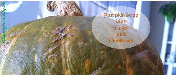 http://glutenfreelady.nl/pumpkin-soup/